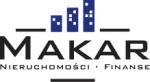 MAKAR - logo