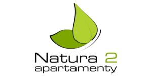 Apartamenty Natura 2
