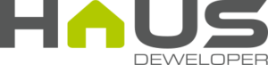 Haus Deweloper logo