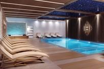 Apartamenty Natura 2 - voucher_atrakcje - SPA