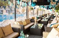 Apartamenty Natura 2 - voucher_atrakcje - kawiarnie