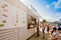 Apartamenty Natura 2 - voucher_atrakcje - bistra