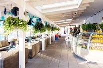 Apartamenty Natura 2 - voucher_atrakcje - restauracje