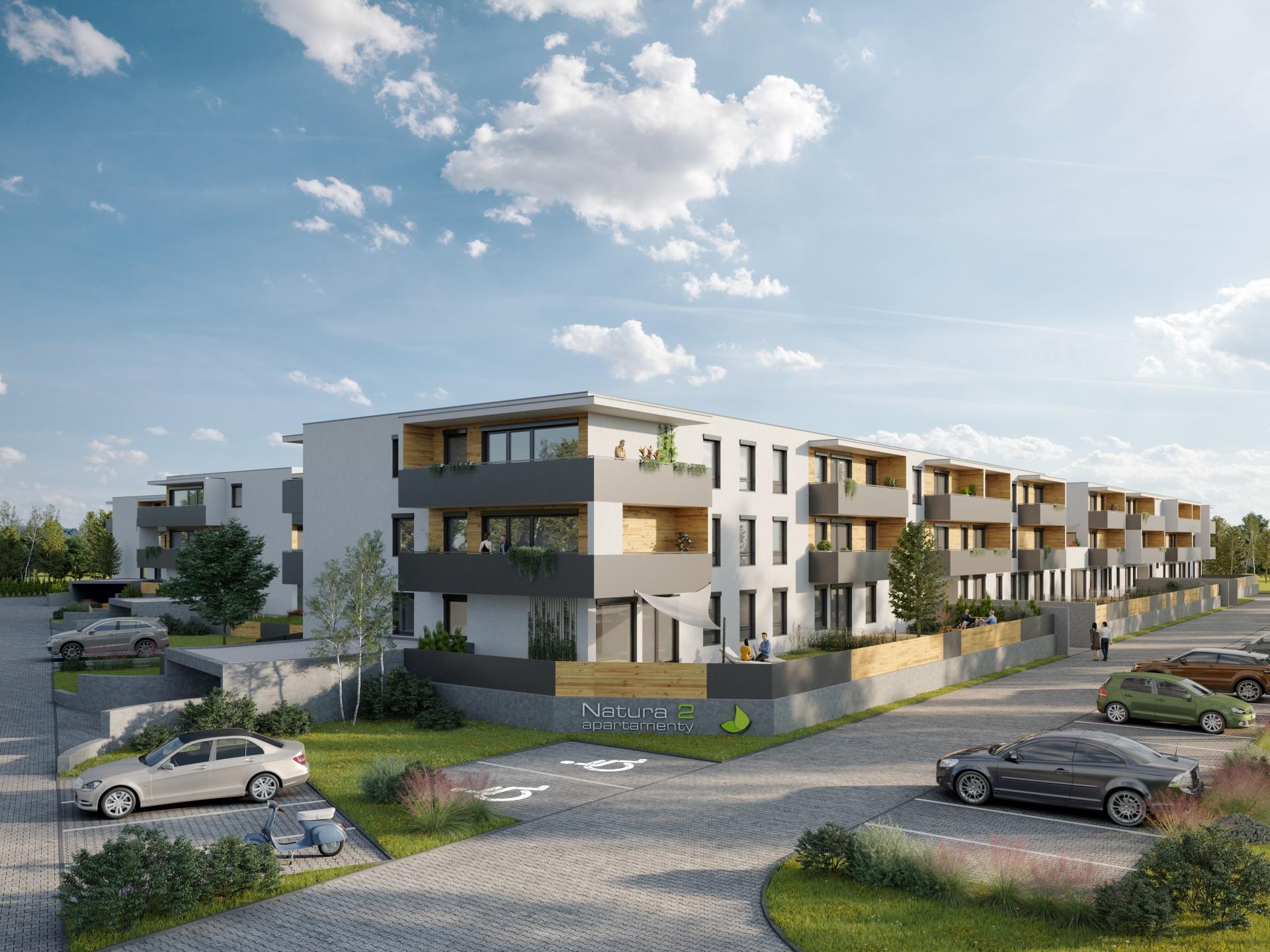 Apartamenty_Natura_2-wizualizacja_7